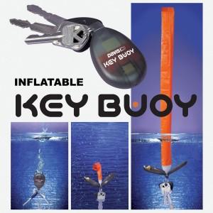 Key-Buoy-2