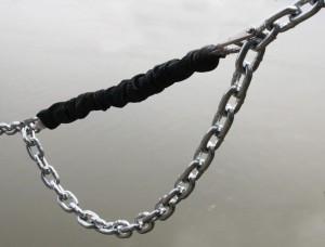 anchor-snubber-3-1024x780
