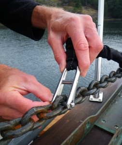 anchorsnubber-4