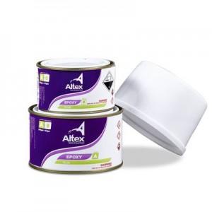 epoxy-glue-pic