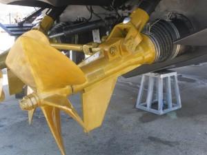 propspeed-silicone-coating-marine-product-10-1024x768