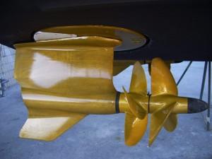 propspeed-silicone-coating-marine-product-18-1024x771
